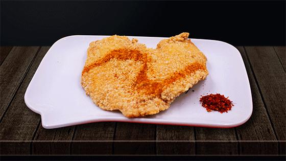 炸鸡店加盟_炸鸡加盟持续风靡大众高度赞誉 好吃营养又健康_鸡排加盟