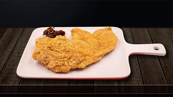 炸鸡店加盟_超级鸡车,炸鸡加盟中的优质品牌_鸡排加盟